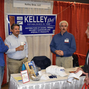 DSC_0204 - Kelley Bros..jpg